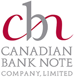 Canadian Bank Logo