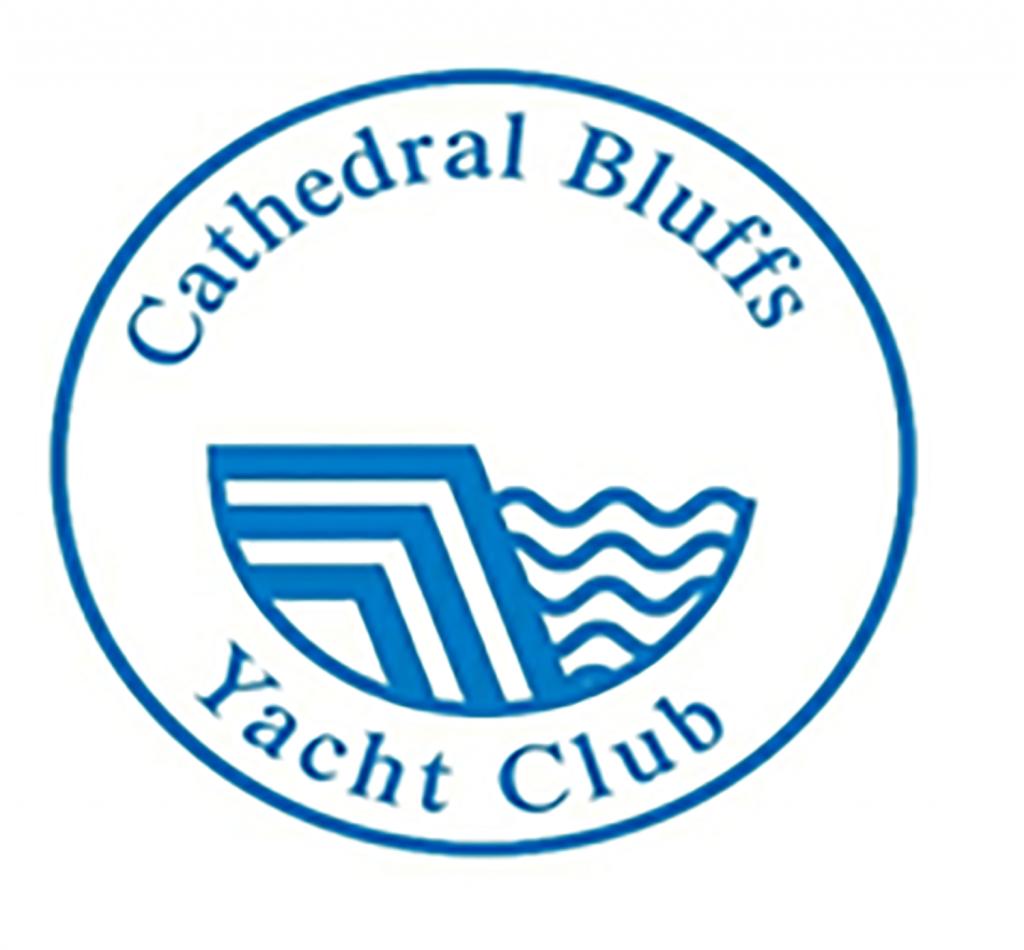 cybc logo