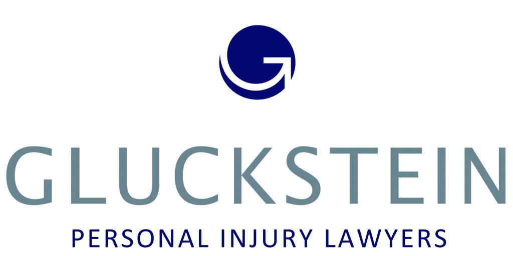 Gluckstein Personal Injury Lawyers
