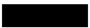 B Willis Disposal Services Logo